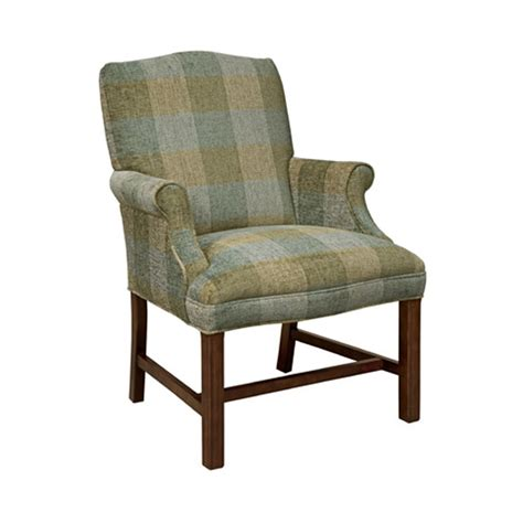 discount accent chairs style upholstering 64 occasional accent chair discount