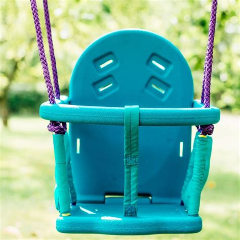 2 in 1 swing set plum 2 in 1 swing set plum 2 in 1 metal swing all