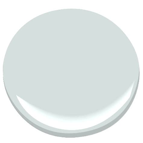benjamin moore glass slipper colour scheme for living room ideas home design tips and