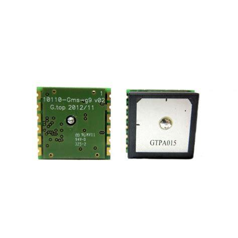 arduino iot tutorial arduino iot simple tutorial gps top titan 3 glonass