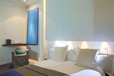 habitacion barcelona habitaciones hotel sixtytwo en pleno centro de barcelona