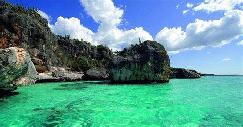tropical vacation destinations best tropical vacation spots list of places to visit in