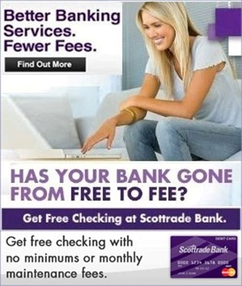 open bank account free banks in connecticut with promotions