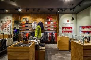 What retail stores carry lokai bracelets grcom info