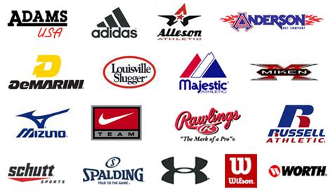 sports shoes logos and names pro athletics buy premium sports goods