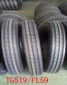 Car Tires Miami 3595 Product Liability Insurance Dot 11r22 5 11r24 5 295