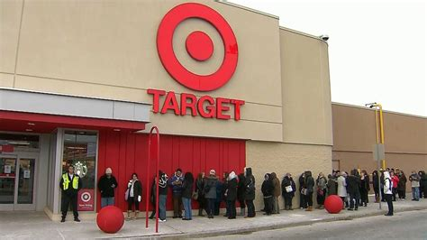 target canada disaster brand may pull out of canada after