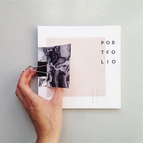 Portfolio Design Ideas by Best 25 Architecture Portfolio Layout Ideas On Architecture Portfolio