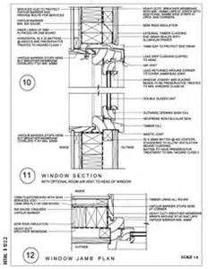 Coolhouseplans 1000 images about timber frame construction on pinterest