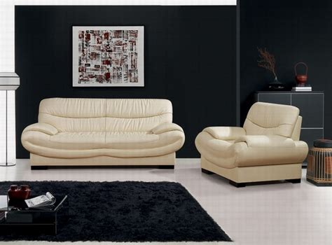 Nice Sofas China Nice Sofa Set China Real Leather Sofa Classic