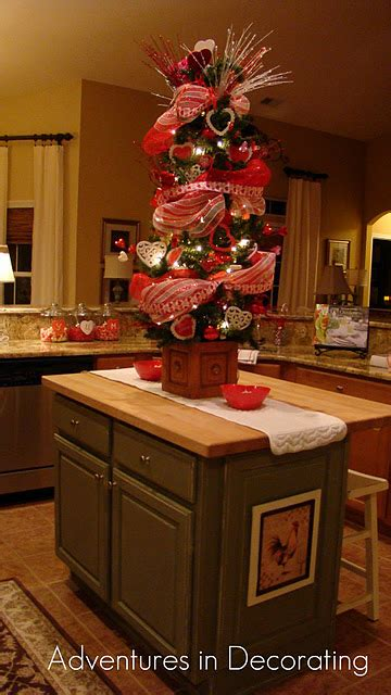 decorating ideas for after christmas after decor ideas live and learn