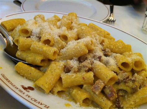 best food rome food guide top 5 must try foods in rome