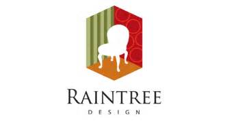 interior design logos maitha logos that i don t like for interior design