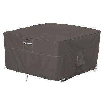 Patio Pit Accessories Pit Patio Furniture Covers Patio Accessories