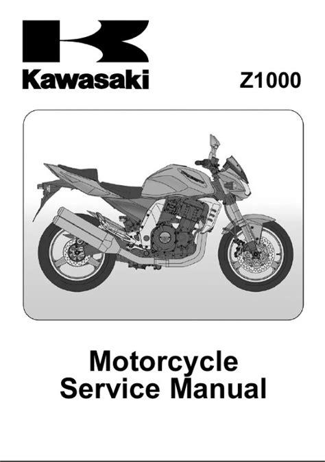 10 z1000sx wiring diagram kawasaki z1000 headlight