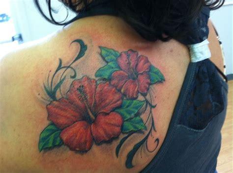 tattoo shop cat tattoos and montana on pinterest