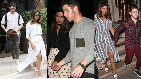 first picture from priyanka chopra s birthday celebration is here and it s overloaded with sweetness all the pictures from priyanka chopra s romantic birthday