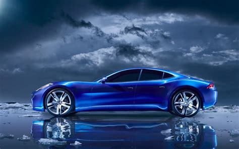 New Cars, Used Cars, Car Reviews: Cool Cars Wallpapers