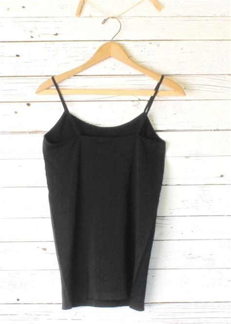 Tassy Dress By Mlb Junkee Home Store Powered By Storenvy