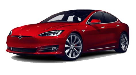tesla png tesla rentals nationwide tesla model s and model x rentals