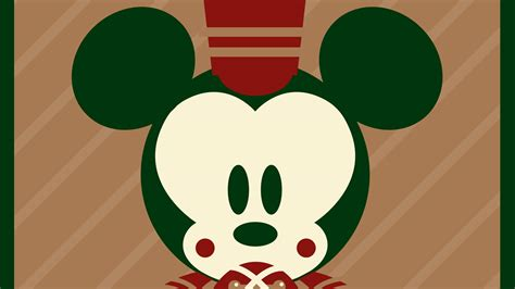 Disney Parks Sweepstakes - disney parks blog happy holidays toy soldier poster sweepstakes disney parks blog
