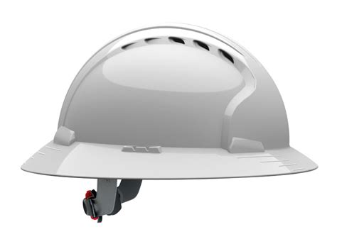 how to make a hard hat more comfortable jsp evolution deluxe hard hat 6161 full brim classic