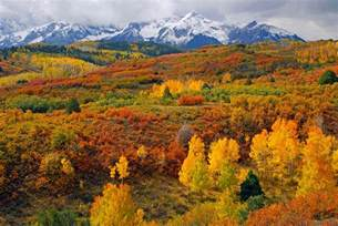 colorful colorado colorful colorado at it s best photograph by hoffman