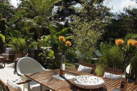 Bella Idee Arredo Giardino Fai Da Te #1: arredo-giardino-idee-1.jpg