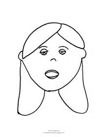 feelings coloring pages free coloring pages of of feeling