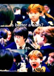 Boo You Whore Meme - mean girls vs harry potter harry potter fan art