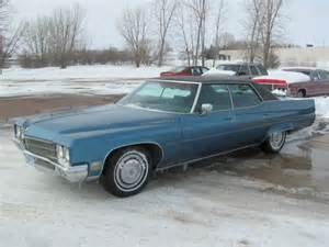 72 Buick Electra 225 For Sale Used Cars Fairmont Used Trucks Armstrong Ceylon Buy