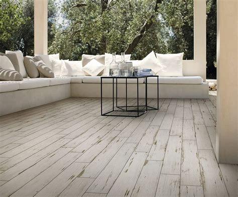 outdoor patio bodenfliesen 397 best tuintegels tiles outdoor images on