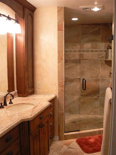 bathroom remodeling gallery bathroom remodeling photo gallery 3 day kitchen bath