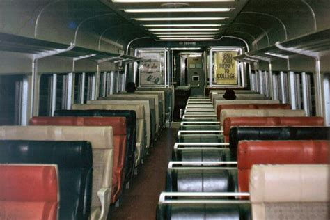 auto upholstery long island lirr inside pictures inspirational pictures