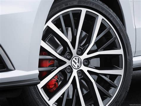 volkswagen gti wheels volkswagen polo gti 2015 cars wheels pinterest