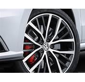 Volkswagen Polo GTI 2015 Picture 56 1600x1200