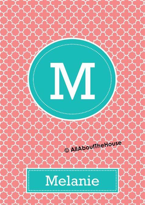 free printable monogram stationery 114 best binder images on pinterest binder covers cute