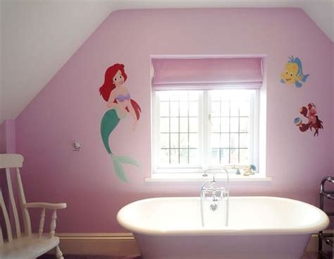relaxing bathroom decorating ideas enjoying and relaxing modern kid s bathroom decorating ideas interior design