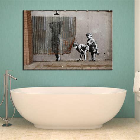 Wandbilder Badezimmer by Wandbilder Badezimmer Vielf 228 Ltige Design Optionen Casadsn
