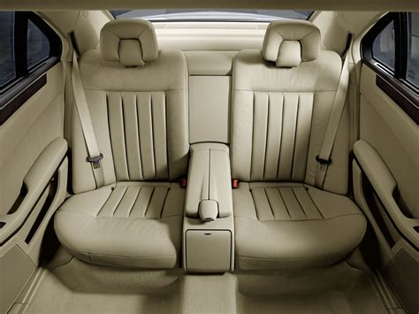 upholstery car car upholstery seat cover fabrics suppliers car