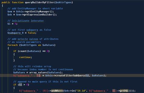 eclipse theme norway today norway today phpstorm themes color styles