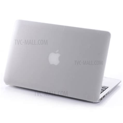 Matte Purple For Macbook Whitepro 15pro Retina 15 matte shell cover for macbook pro 15 4 inch with retina display a1398 white tvc mall