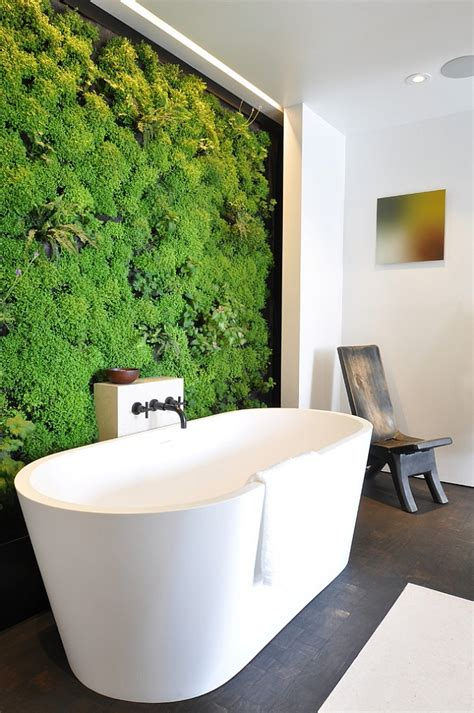bathroom design trends 2013 bathroom design trends to out for in 2015