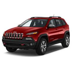 Elk Grove Jeep All New 2016 Jeep For Sale In Sacramento Ca