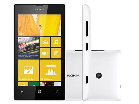imagenes para celular lumia 520 celulares celulares em promo 231 227 o magazine luiza