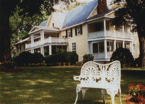 bed and breakfast in charlottesville va prospect hill plantation inn bed breakfast