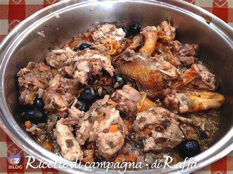 cucinare il fagiano ricerca ricette con fagiano in salm giallozafferano it
