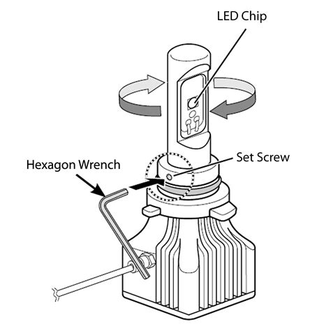 wiring diagram for halogen lights wiring just another