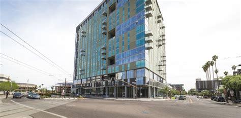university house tempe university house tempe rentals tempe az apartments com