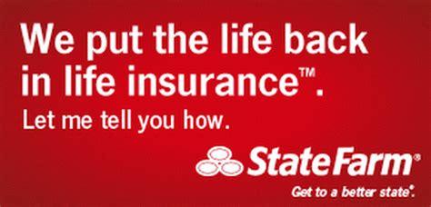state farm quote inspirational state farm insurance quote ideas